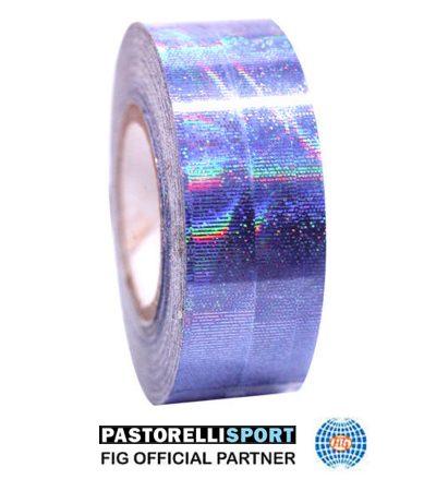 01654-metallic-light-sapphire