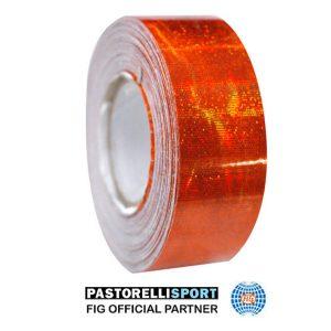 01966-metallic-orange