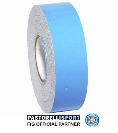 02043-blue
