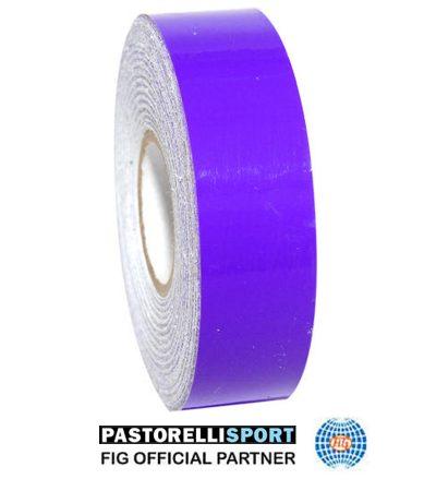 02049-violet