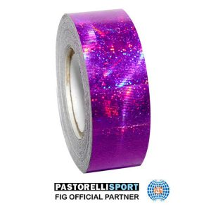 02152-metallic-fuchsia