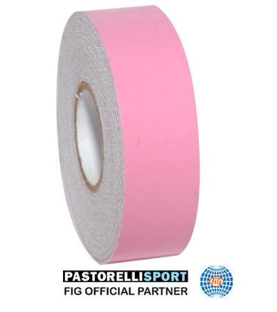 02172-light-pink