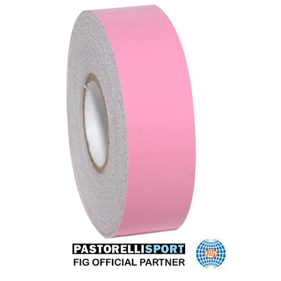 Pastorelli moon adhesive tape ballet shop dance street 0 aloadofball Image collections