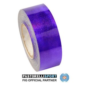 02227-metallic-violet