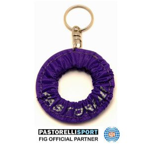 02280-violet