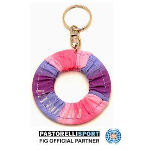 02283-pink-violet