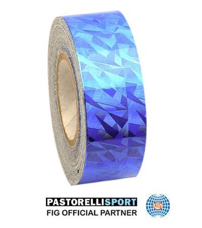 02295-blue