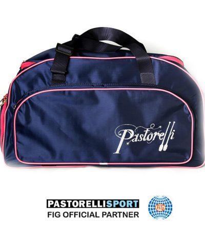 MODEL ALINA PASTORELLI BAG 02429