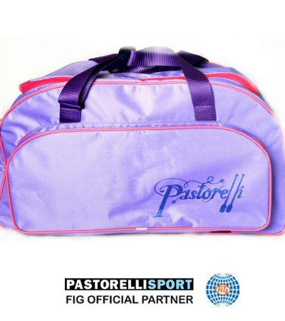 MODEL ALINA PASTORELLI BAG 02430