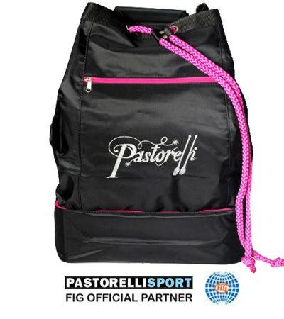 02433-black-pink