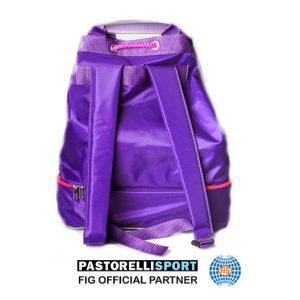 02438-back-violet-pink