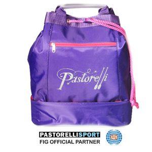 02438-violet-pink