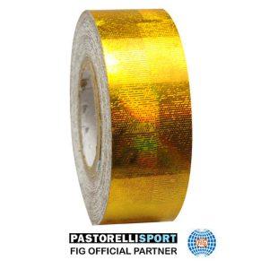 02445-metallic-yellow