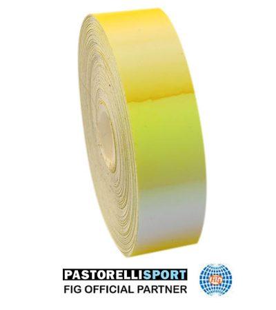 02478-yellow
