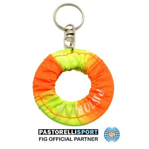 02669-orange-fluo-yellow