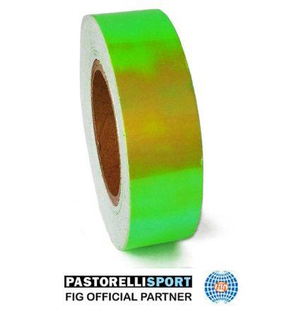 02709-fluo-green