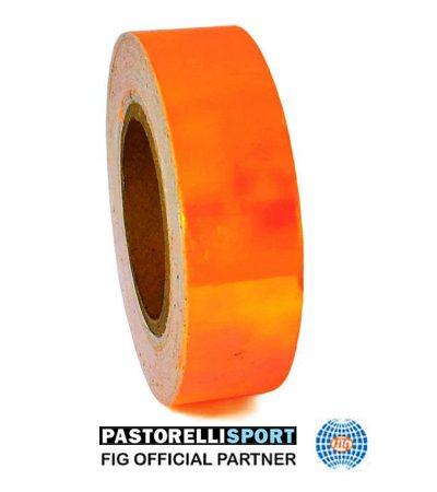 02711-fluo-orange