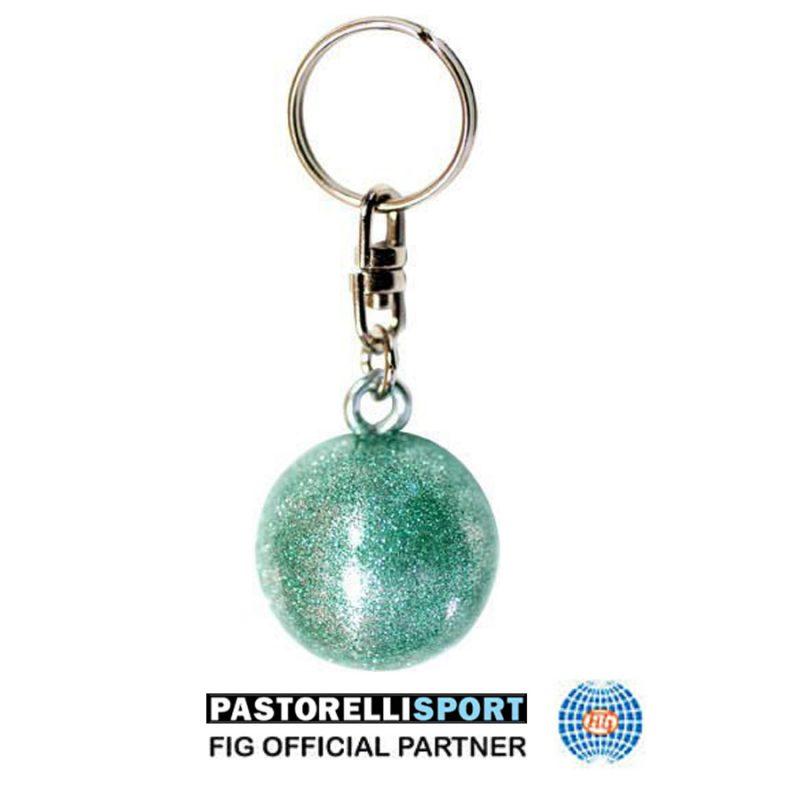 Aqua-Green-Glitterig-00584