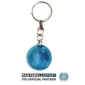 light-blue-glitterig-00583