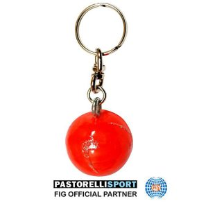 orange-silver-00567