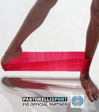 elastic-band-3