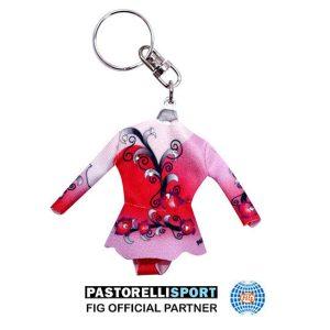 benedet-red-pink-01632