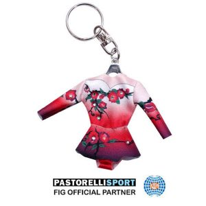 cuore-rosa-red-01637