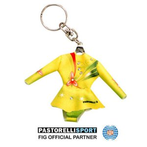 fiordaliso-yellow-01565