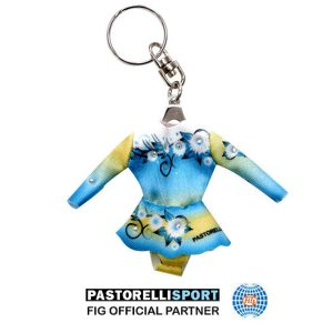 margherite-yellow-sky-blue-01639
