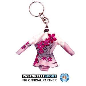 matisse-pink-fuchsia-01577