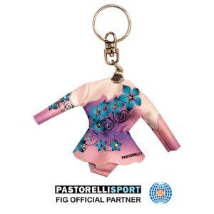 matisse-pink-violet-blue-01624