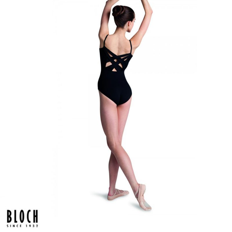 L6137-WEAVE-BACK-CAMISOLE-LEOTARD-BLOCH