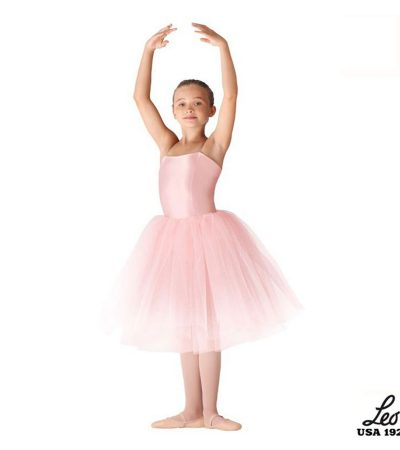 """LD137CT-BLACK-WHITE-PINK-SOFT TULLE JULIET-SKIRT-LADIES-ONE SIZE-20""""LENGTH"""