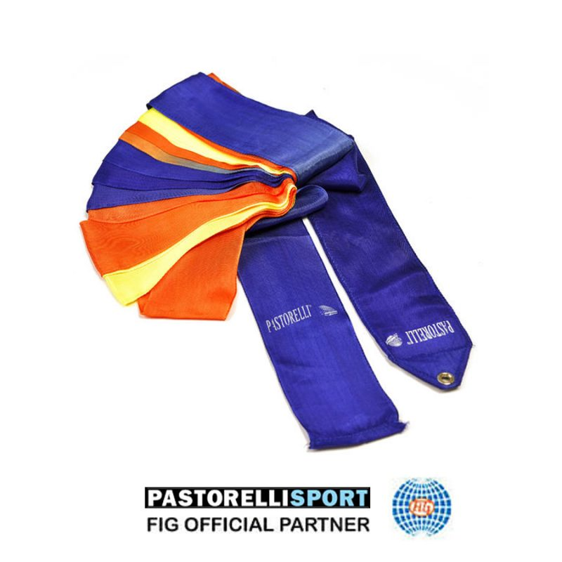 03880-BLUE-ORANGE-YELLOW-SHADED-RIBBON-PASTORELLI-6m-FIG