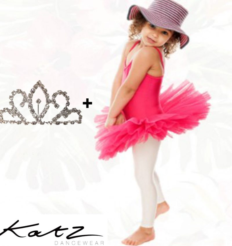summer-offer-katz-premium-tutu-tiara-for-free