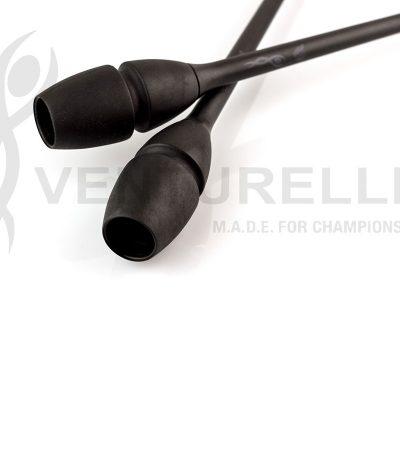VENTURELLI-BLACK-BLACK-CLU415T-CLU450T