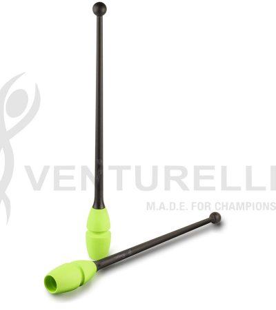 VENTURELLI-BLACK-NEON-GREEN-CLU415T-CLU450T
