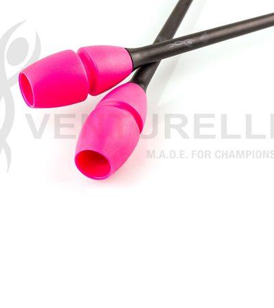 VENTURELLI-BLACK-NEON-PINK-CLU415T-CLU450T