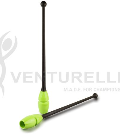 VENTURELLI-CLU-41,5TV-45TV-BLACK-GREEN-1