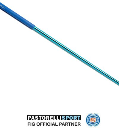 pastorelli-mirror-light blue-stick-with-light blue-grip-for-rhythmic-gymnastics-02396