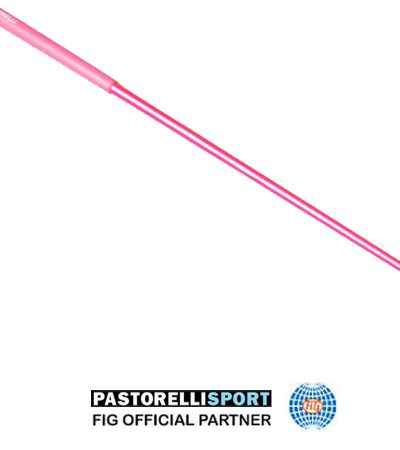 02451-FLUO-PINK-STICK-WITH-FLUO-PINK-GRIP