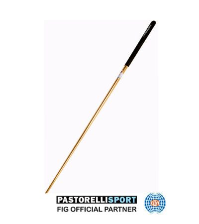 02716-GOLD-STICK-WITH-BLACK-GRIP