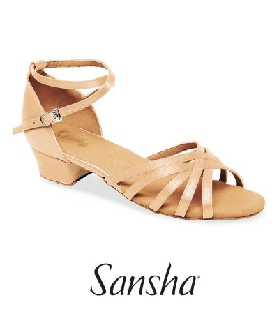 sansha-skazz-bk13056s-light-tan-children-latin-shoes