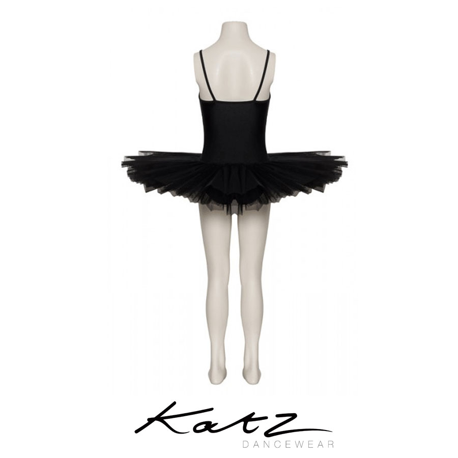 e35fa0a94c1 KATZ® DANCE BALLET TUTU LEOTARD FOR CHILDREN PREMIUM - Ballet Shop ...