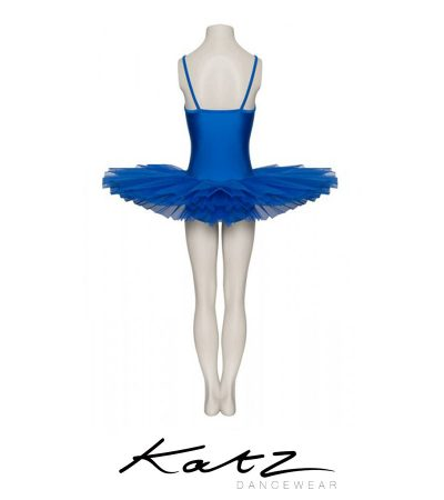 CHADTUTU-ROYAL-BLUE-1