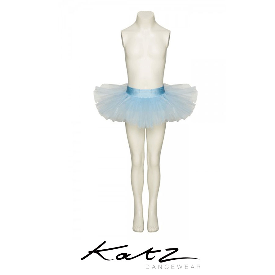 81ca2a0c27d KATZ® BALLET TUTU SKIRT FOR CHILDREN DANCE FANCY DRESS - Ballet Shop ...