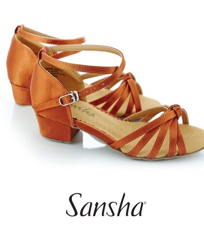skazz-sahsha-gracia-bk13026spu-tan-latine shoes for children
