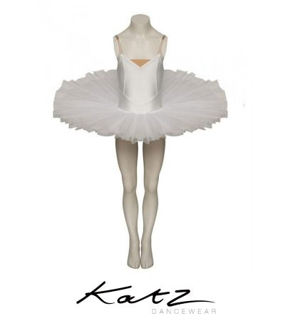 katz-premium-dance-ballet-practise-pancake-plateau-tutu-children-white