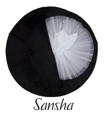 SANSHA-TUTU-BAG-1