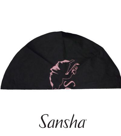 SANSHA-TUTU-BAG-2
